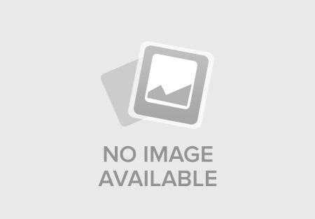 She\'s So Fine (1985)